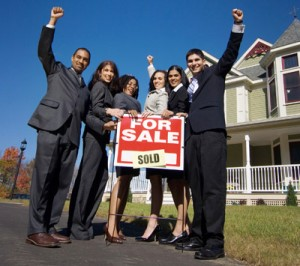 real-estate-administrative-assistant-success