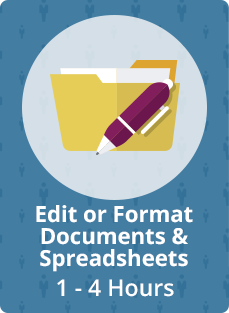 format-documents