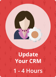 update-your-crm